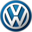 Volkswagen Lease